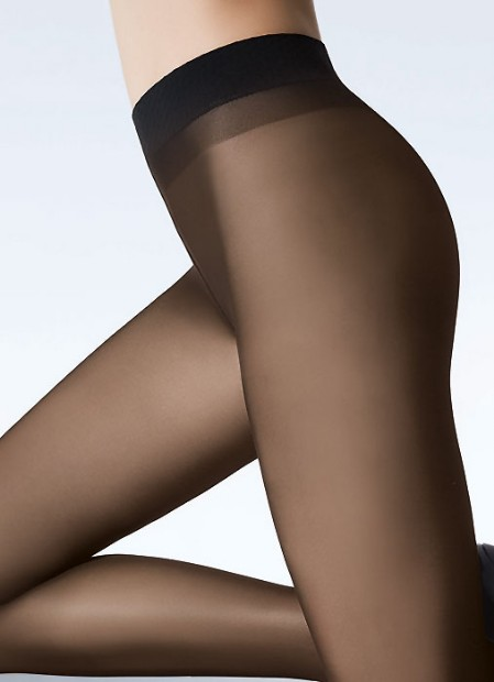 tights philippe mantoux veloutine 30
